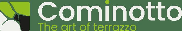 Cominotto - the art of terrazzo